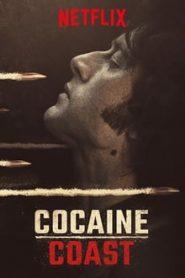Cocaine Coast (เส้นทางผง)
