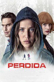 สาบสูญ (Perdida)