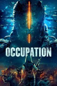 มันมายึดครอง (Occupation)