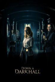 [ตัวอย่างหนัง] Down a Dark Hall