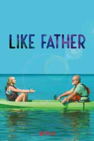 ลูกสาวพ่อ (Like Father)