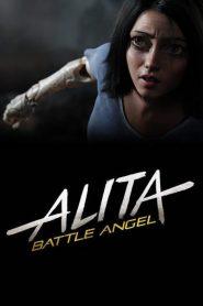 [ตัวอย่างหนัง] Alita: Battle Angel