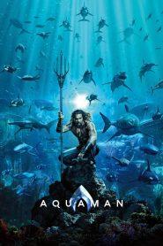 [ตัวอย่างหนัง] อควาแมน (Aquaman)