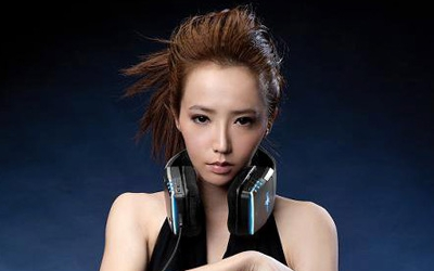 picacho asian single women The latest tweets from asian date (@asiandatego) premium #internationaldating online connecting asian women with western men.