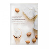 Innisfree it s real squeeze mask shea butter