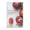 Innisfree it s real squeeze mask pomegranate