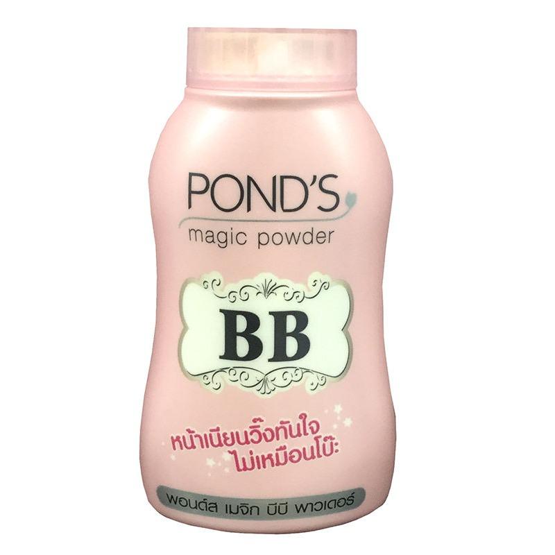 Pond's BB Powder