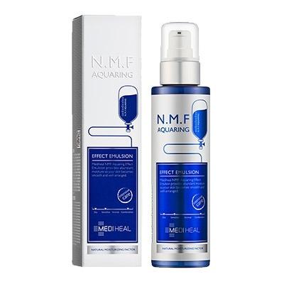 Mediheal N.M.F Aquaring Effect Emulsion