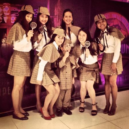 escape hunt bangkok socialgiver 3