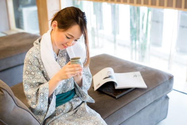 Yunomori Onsen and spa socialgiver3
