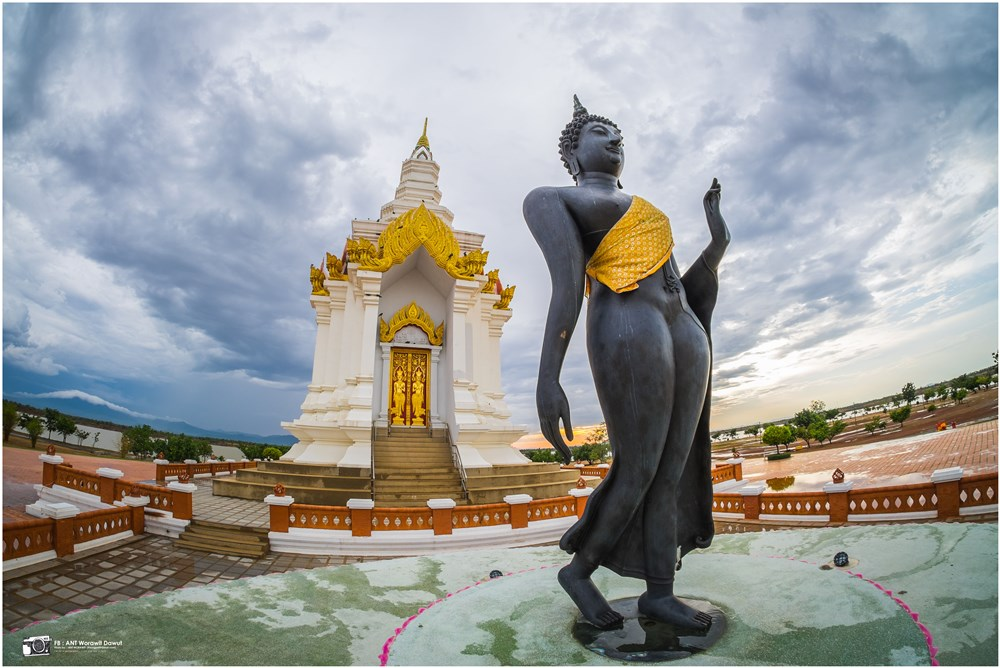 heart sukhothai1