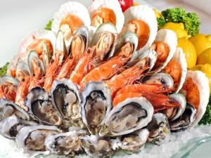 Spices-Cafe-Seafood-Platter