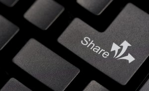 share-button1