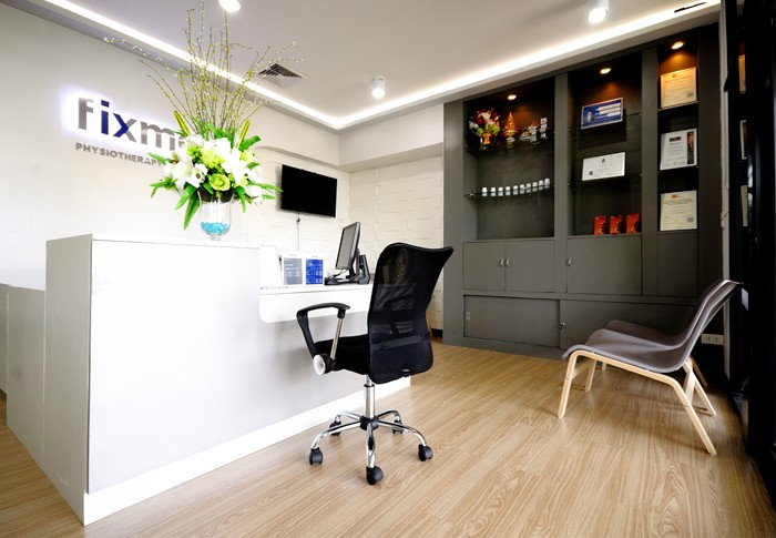 Fixme-Physiotherapy-Clinic