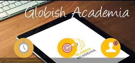 Globish Academia2