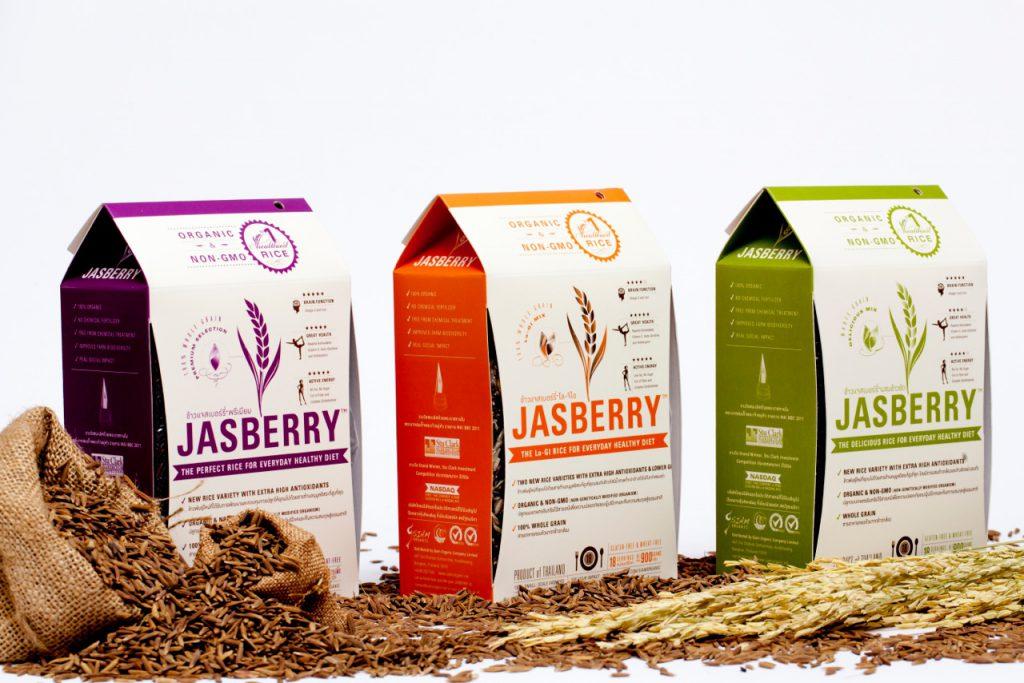 siam-organic Jassberry