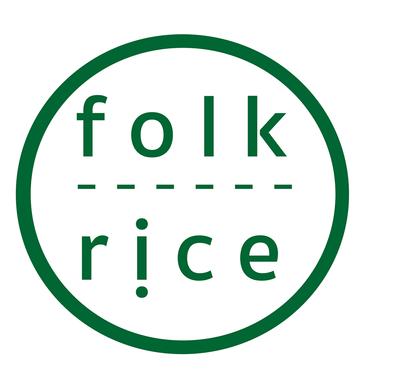 folkrice rice