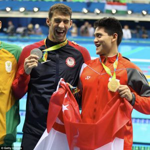 Joseph Schooling 2 - dailymail.co.uk