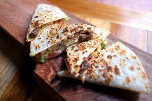 La Monita Taqueria Mexican Cuisine on Pleonchit Bangkok Socialgiver