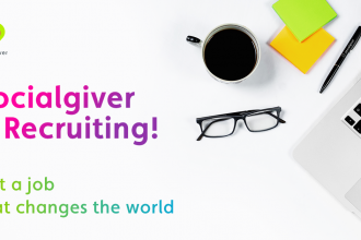 Socialgiver_Recruitment_1200x628