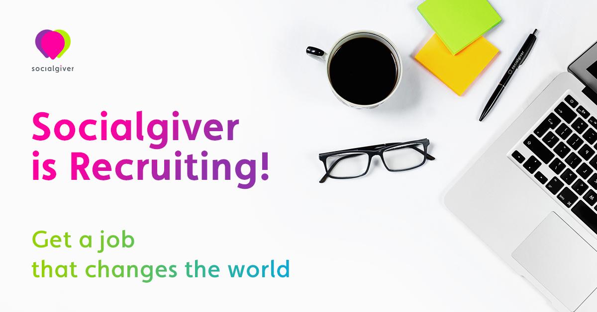 Socialgiver_Recruitment_1200x628