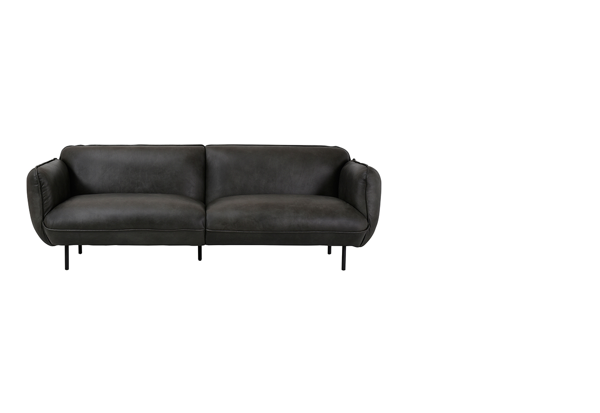 SquareRooms-Commmune-Madison-leather-sofa