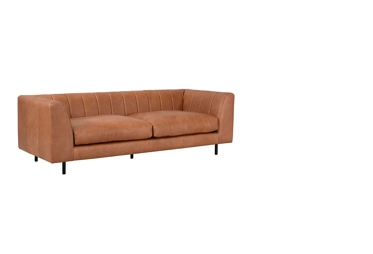SquareRooms-Commune-Everett-leather-sofa