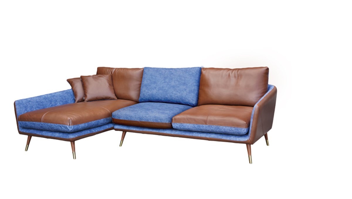 Squarerooms-Commune-Volta-sofa