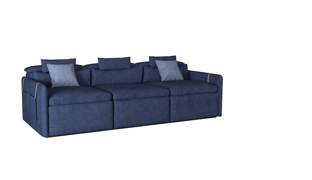 SquareRooms-Commune-Tyrell-sofa
