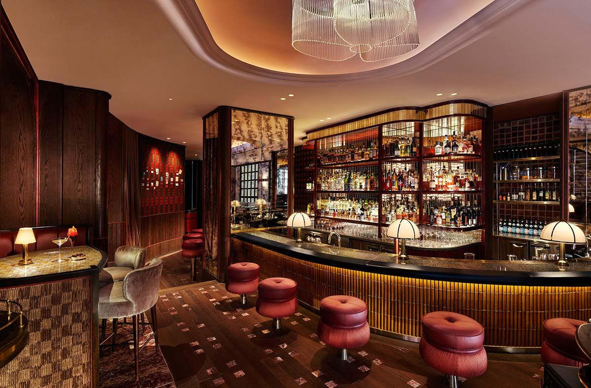 SquareRooms-Idlewild-cocktail-bar-interiors