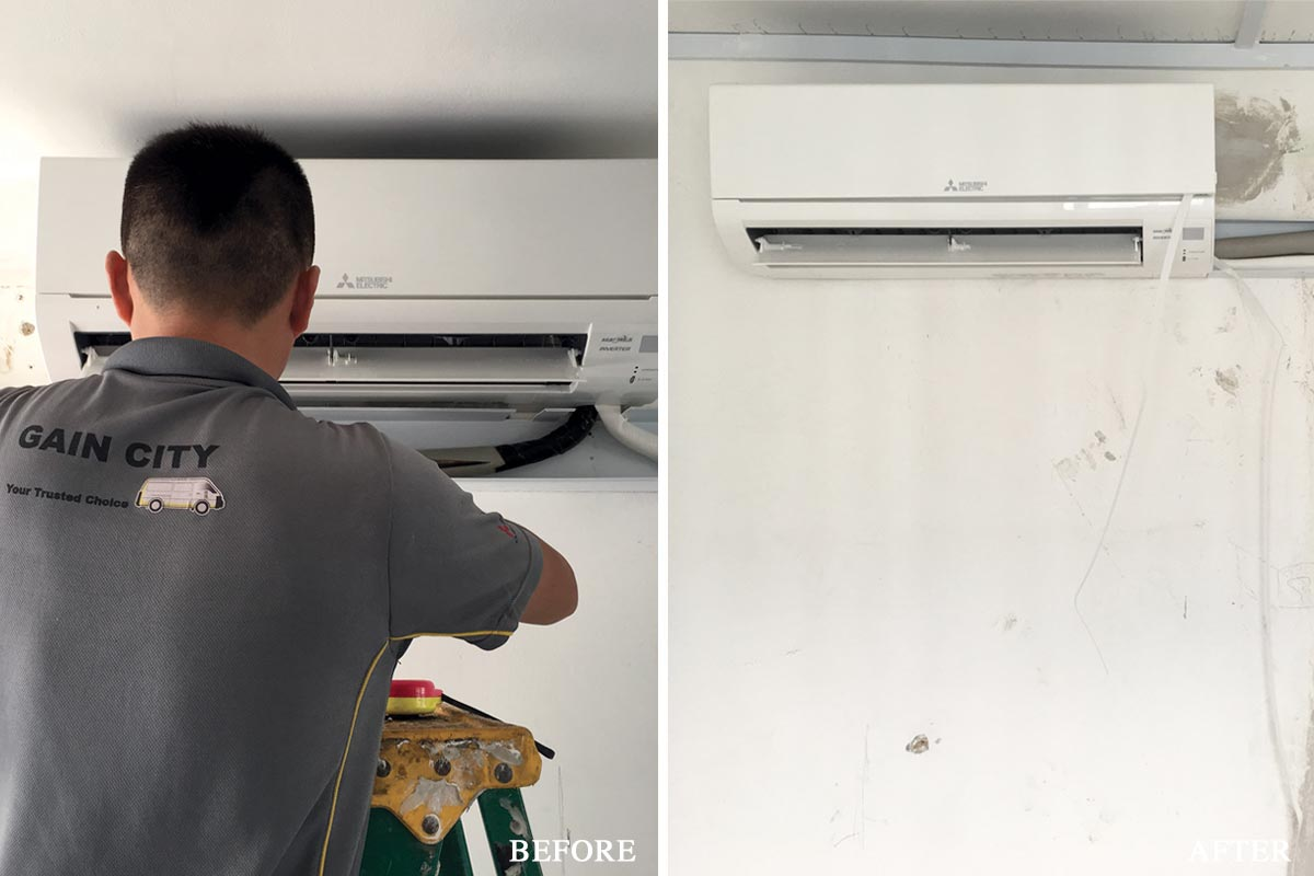 SRGC-Home-2-Progress-Report-2-Aircon