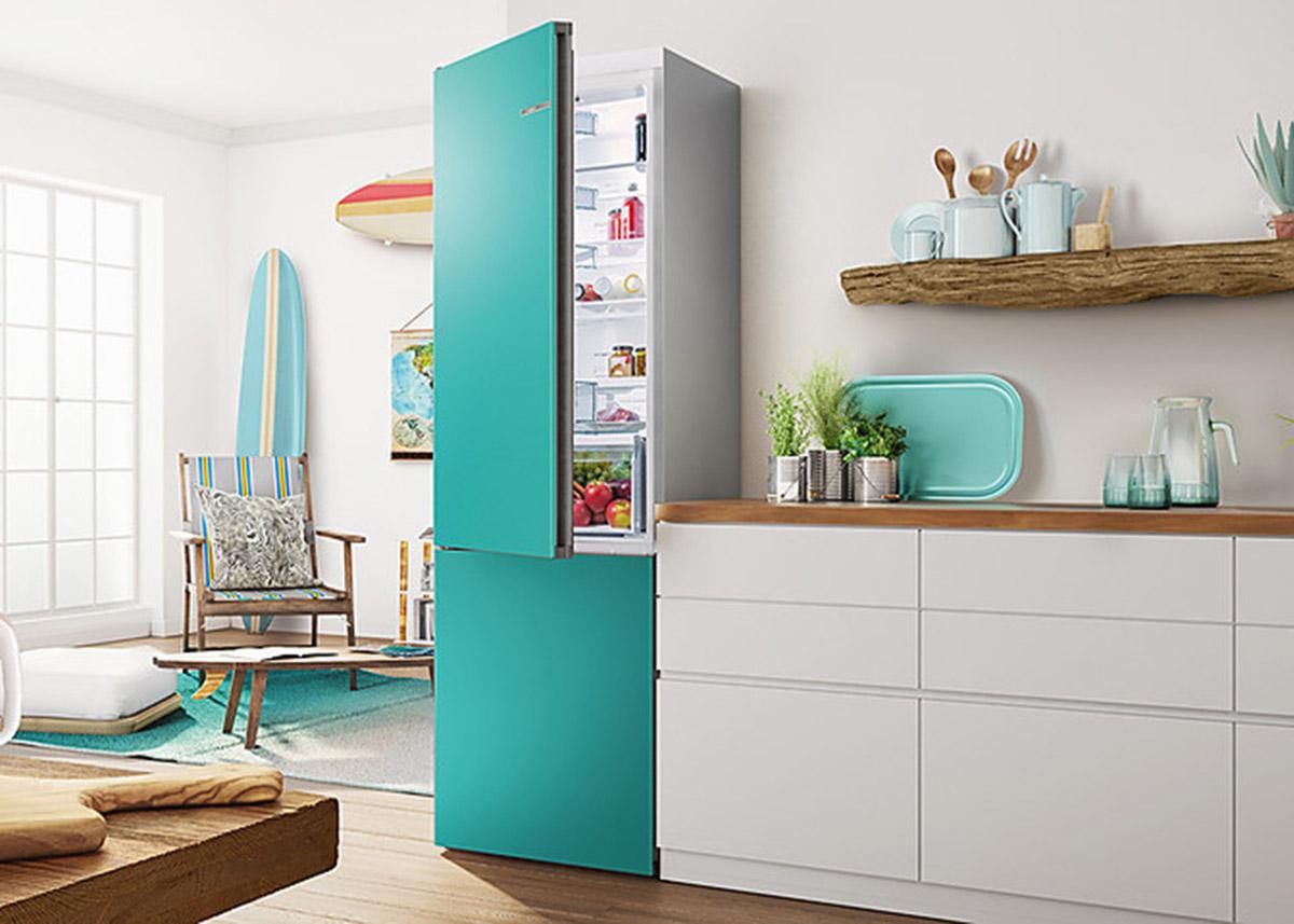 SquareRooms-Bosch-VarioStyle-refrigerator