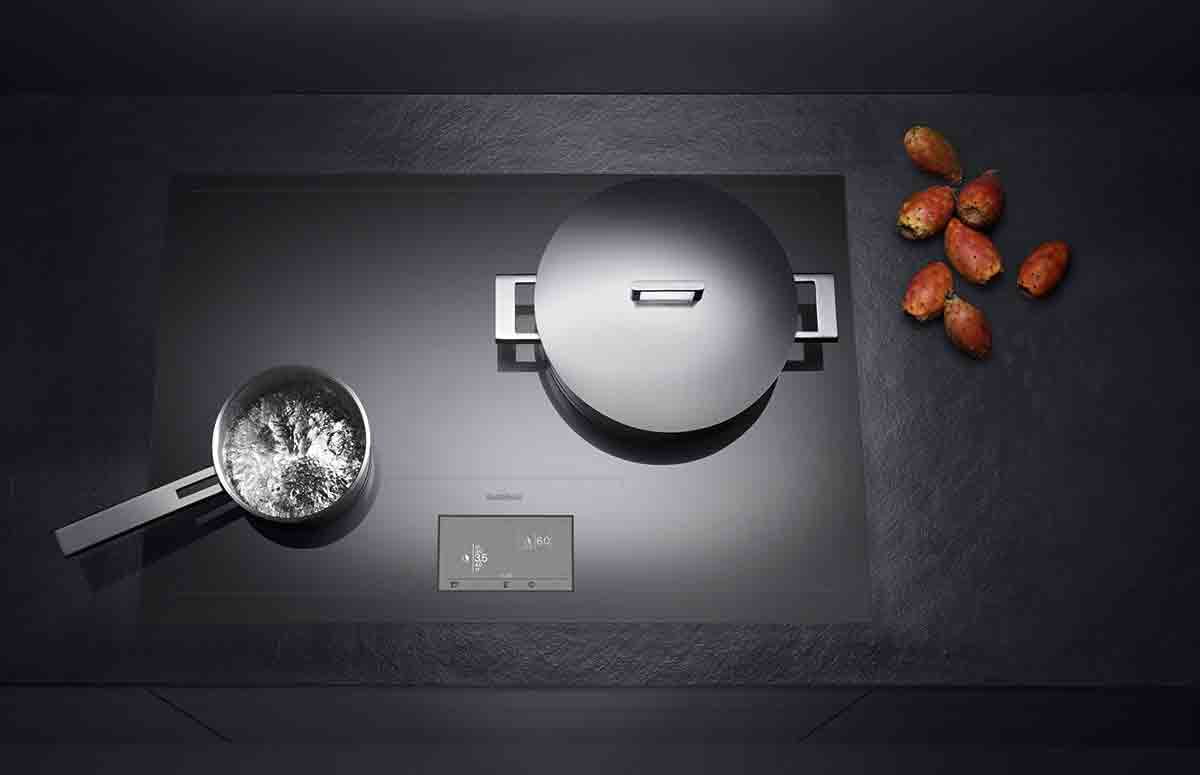SquareRooms-Gaggenau-Full-Surface-Induction-Hob