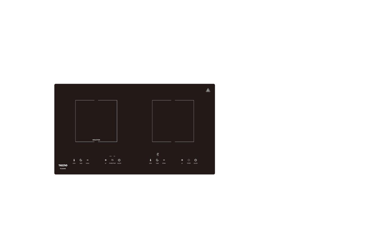 SquareRooms-Tecno-70cm-2-Burner-Induction-Ceramic-Hybrid-Hob-