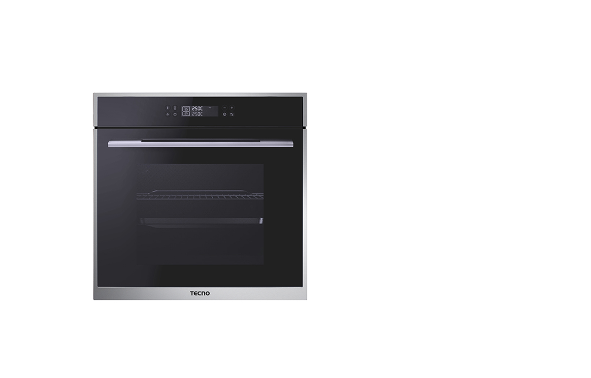 SquareRooms-Tecno-Upsized-73L-Multi-Function-Jumbo-Built-In-Oven