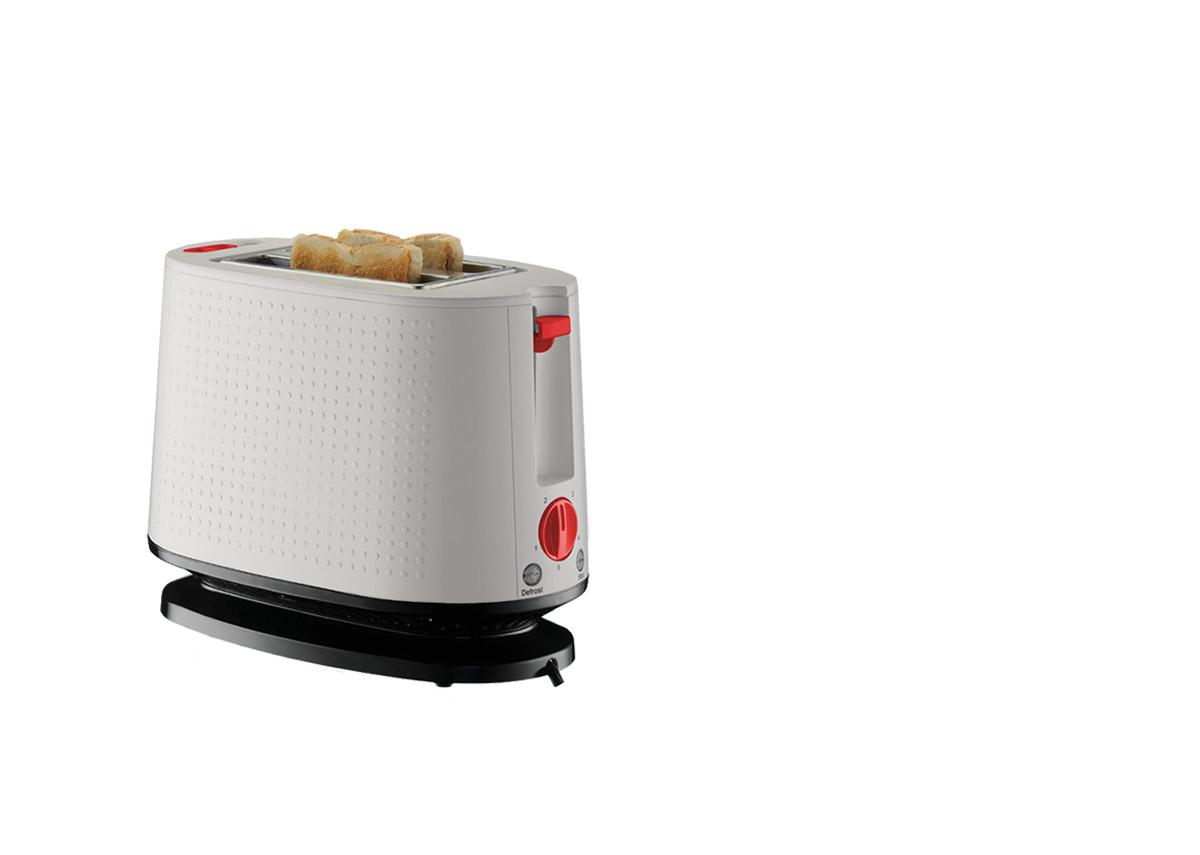 SquareRooms-Bodum-Bistro-toaster