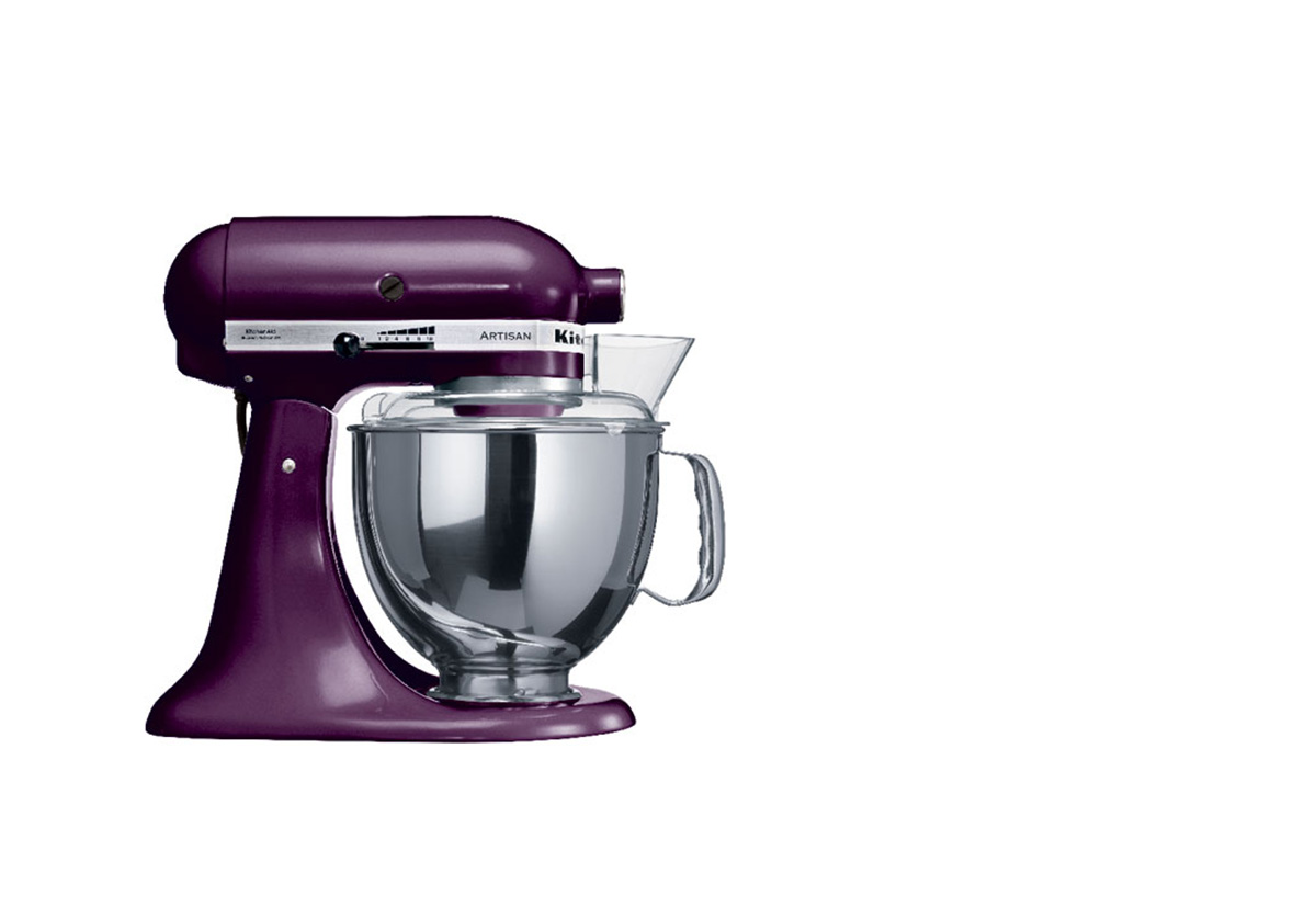 SquareRooms-KitchenAid-Artisan-Mixer