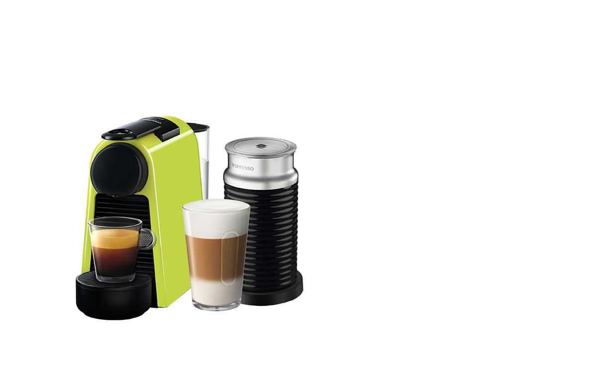 SquareRooms-Nespresso-Essenza-Mini-and-Aeroccino-milk-frother