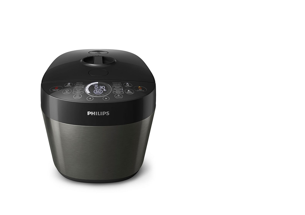 SquareRooms-Philips-HD2145-6L-All-in-One-Multi-Cooker