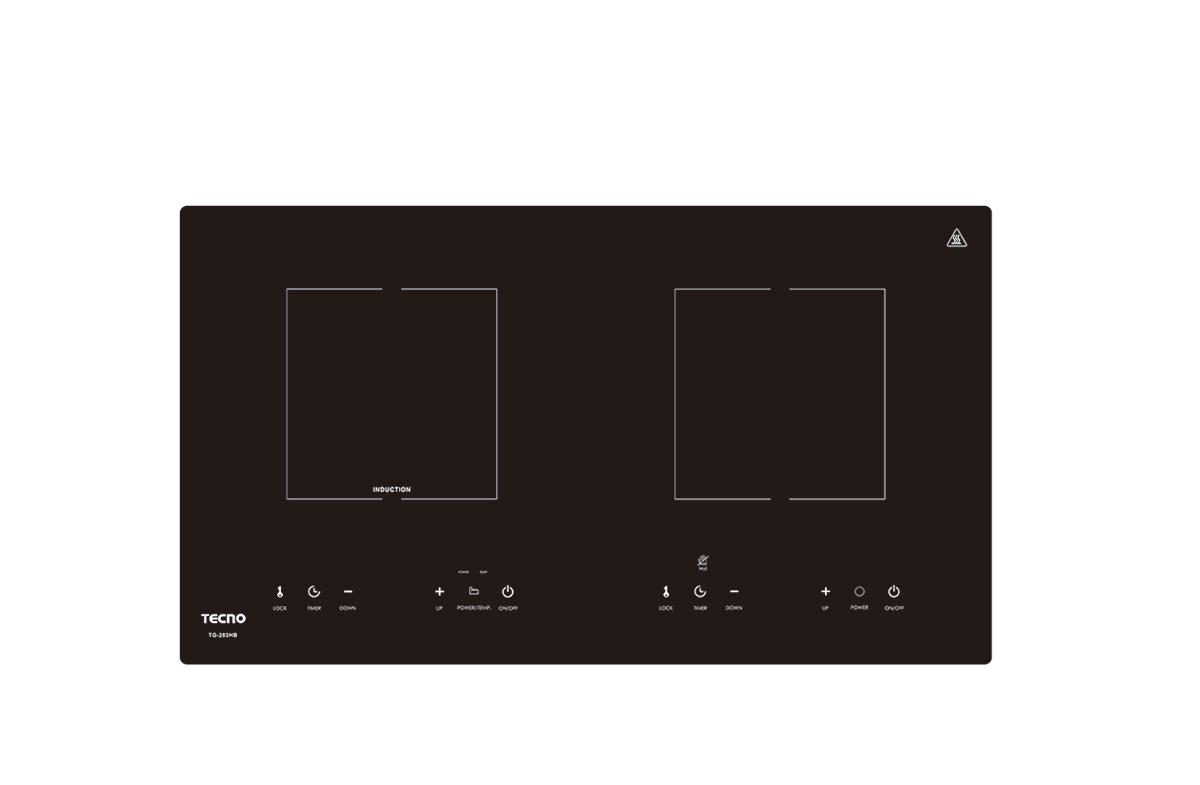 SquareRooms-Tecno-hybrid-hob