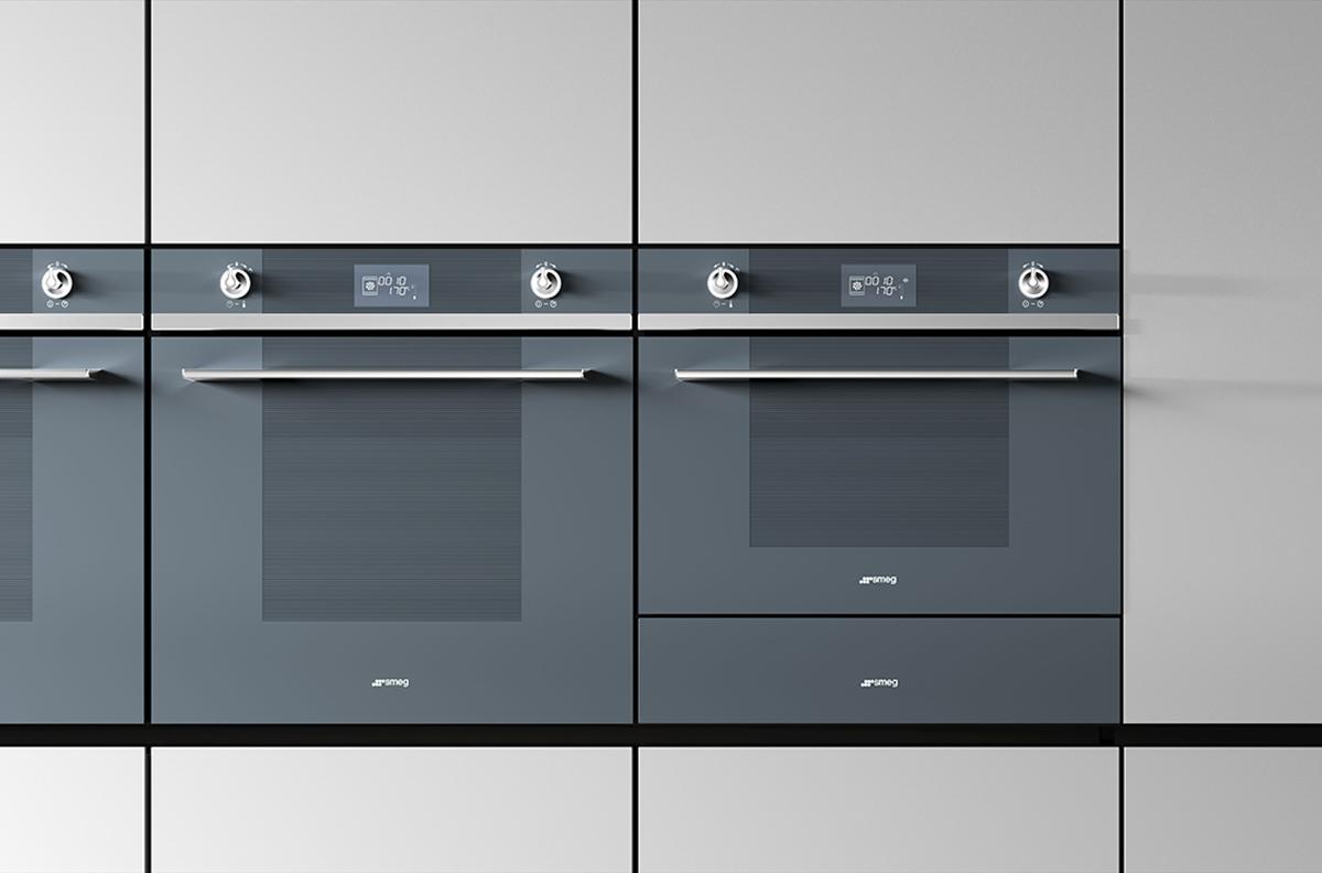 SquareRooms-Smeg-linea-ovens
