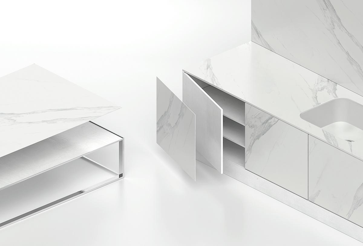 SquareRooms-Dekton-Slim---4mm---color-Opera