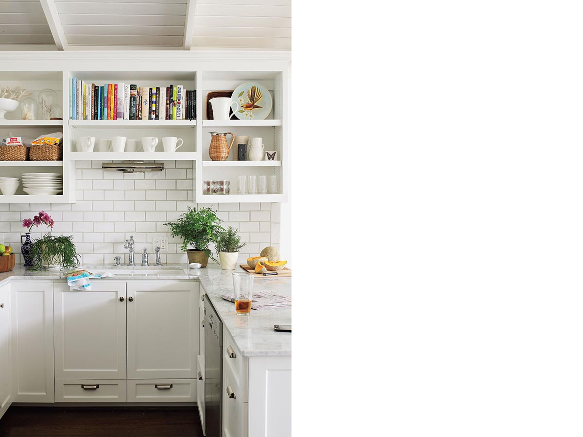 Image credit: Southern Living