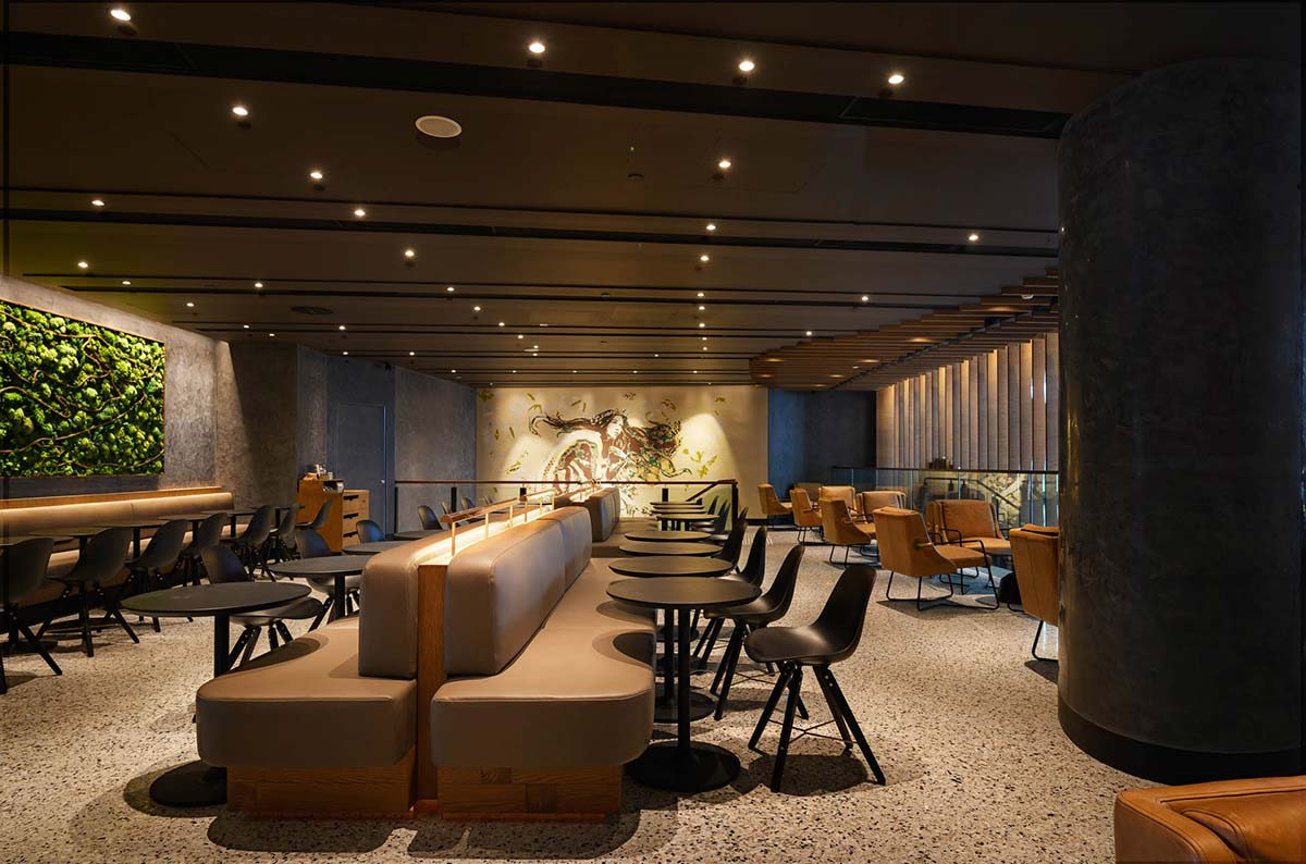 SquareRooms-Starbucks-jewel-interior