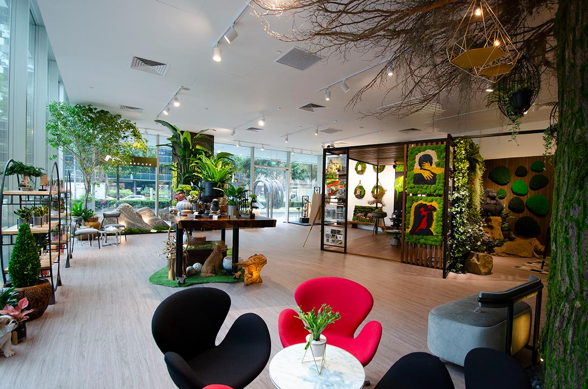 SquareRooms-Mosscape-Concept-Store-Interior-3