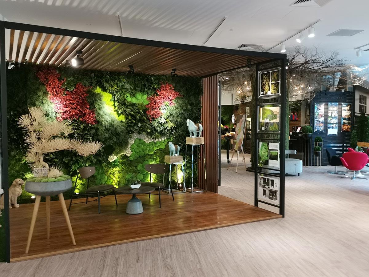 SquareRooms-Mosscape-Concept-Store-Interior-2