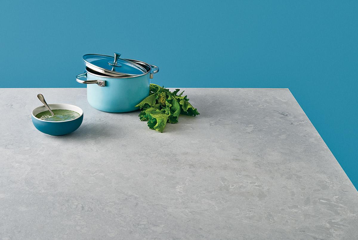 SquareRooms-Caesarstone-4044_Airy_Concrete