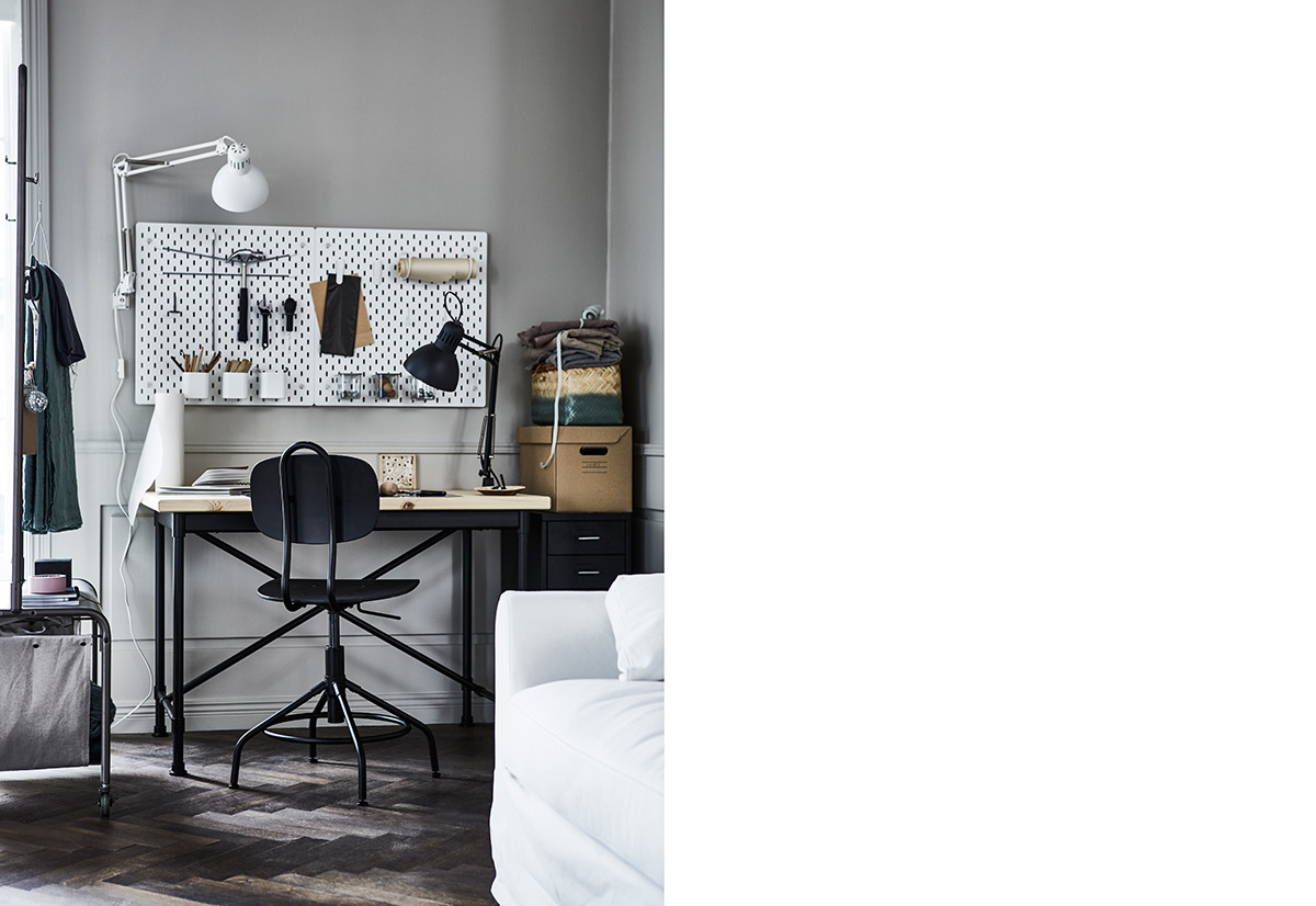 Image credit: IKEA