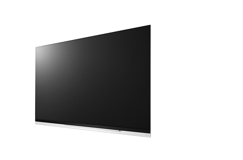 SquareRooms-LG-OLED-E9