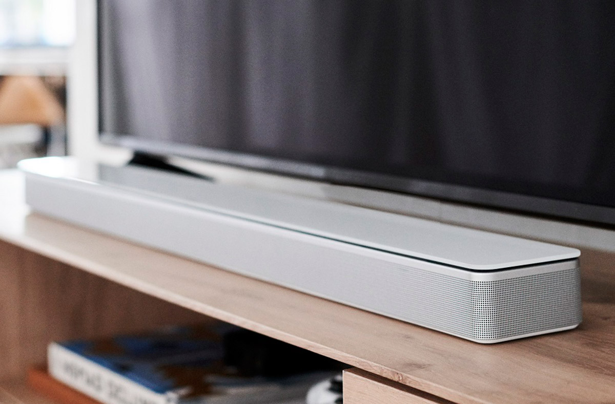 SquareRooms-Bose-soundbar-700